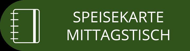 Treibhaus Hannover Speisekarte Mittagstisch