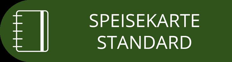Treibhaus Hannover Speisekarte
