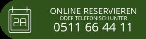 Treibhaus Hannover Online Reservieren