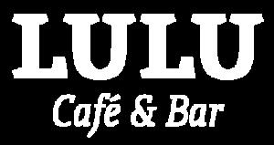 Treibhaus Hannover Cafe Lulu