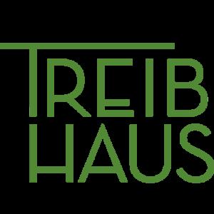 Treibhaus Hannover Cafe Restaurant Bar