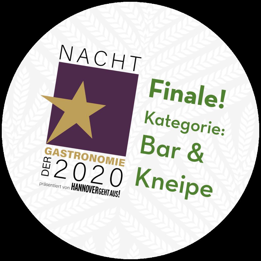 Nacht der Gastronomie 2020